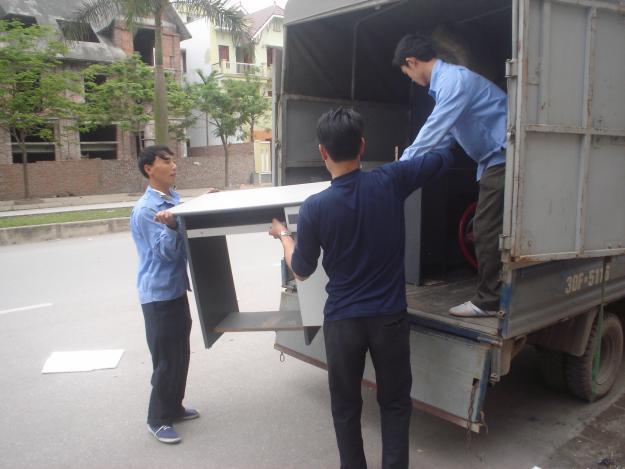 Taxi tải Kiến Vàng giá rẻ bình dân