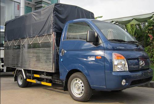 Taxi tải tầm quan trọng của dịch vụ chuyển nhà