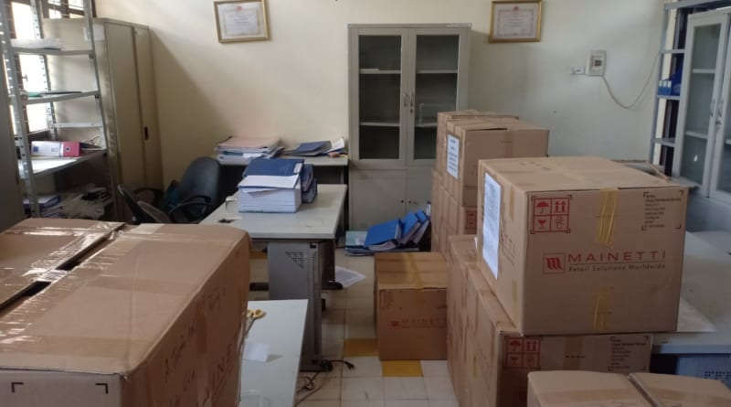 chuyển nhà quận ba đình